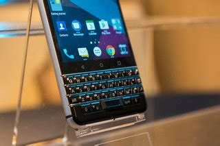 blackberry key2 specs, release date, news and rumours