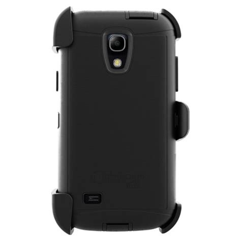 galaxy s4 defender series slipcover otterbox defender series for samsung galaxy s4 mini
