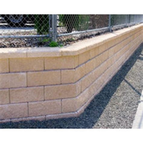 Retaining Wall Manufacturers Retaining Wall Manufacturers