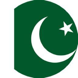 consolato di pakistan legalizzazione documenti pakistan