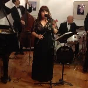 swing set band hire kendra allyn and swing set swing band in cypress