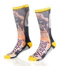 nba pattern socks nba chicago bulls basketball socks checkered pattern
