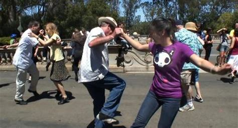 swing dance classes san francisco lindy in the park free outdoor swing dance golden gate