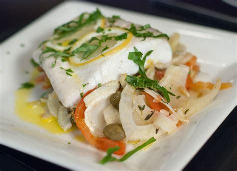 siciliaanse keuken recepten siciliaanse vis uit de oven keuken liefde ovenschotels