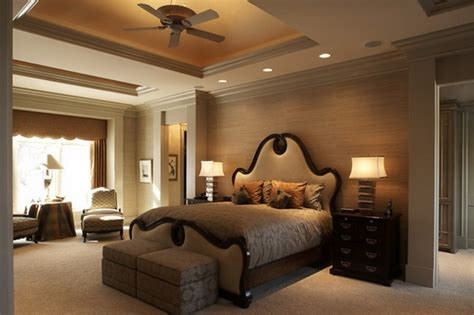 best ceiling fans for master bedroom bedroom master bedroom ceiling fans extraordinary