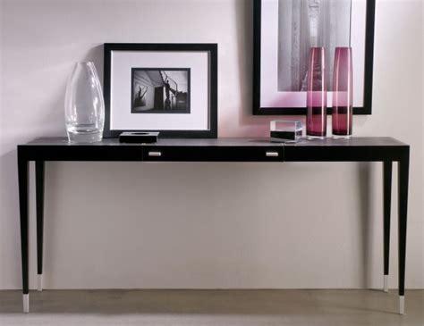 nella vetrina zoe modern italian designer lacquered wood