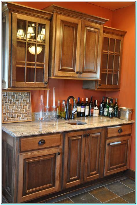 wet bar kitchen designs decobizz com torahenfamilia com page 4 of 20 torahenfamilia com