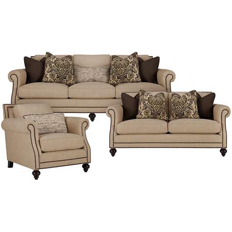bernhardt living room furniture bernhardt brae sofa bernhardt living room brae sectional 832270 furniture fair thesofa