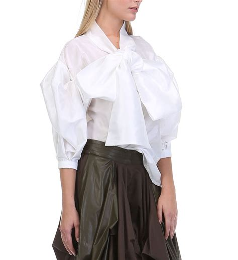 45510 Blouse Ribbon Kimono kimono ribbon blouse 183 stylo clothing and shoes 183 store powered by storenvy