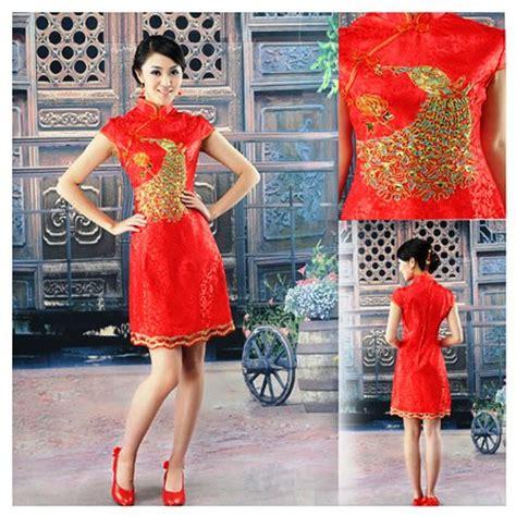 Baju Imlek Wanita Hello Atasan Imlek Baju Imlek Anak 5 peluang bisnis menguntungkan menyambut tahun baru imlek