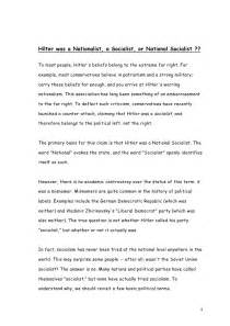 Writing A Sociology Paper Sociology Essay Introduction Essay On Airplanes
