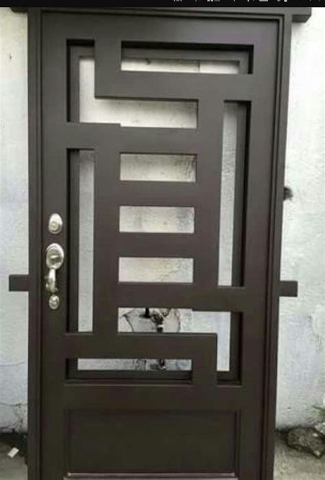 pin  retha pearson  doors   door gate design