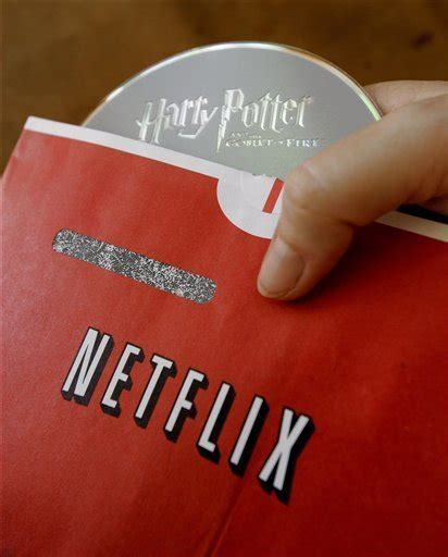 printable netflix envelope netflix to raise prices by up to 60 for mail streaming