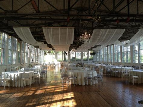 Florida Home Decor the lace factory deep river ct rustic wedding guide