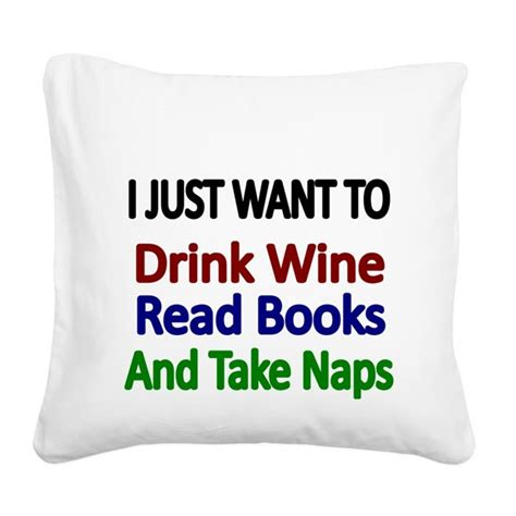 and the my drink books i just want to drink wine read books and take nap by