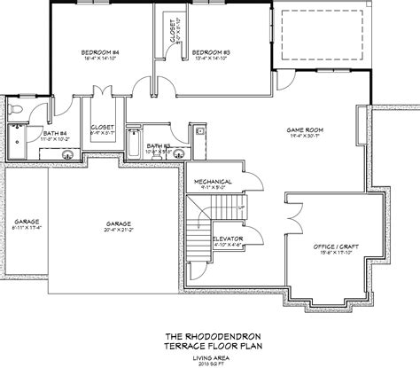 foundation floor plan 100 slab foundation floor plans best 25 garage plans