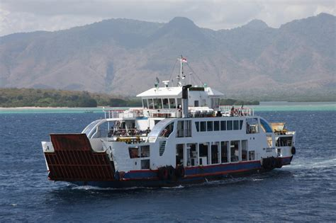 ferry to bali from java panoramio photo of java bali ferry