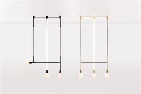 led lights melbourne melbourne led lighting designer architectural custom