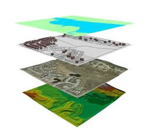 imagery and gis best practices for extracting information from imagery books utsa joins in worldwide celebration of 2014 gis day nov 19