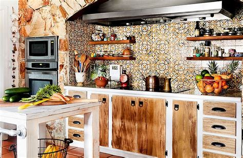 kitchen shelves design ideas 23 rustic kitchen shelving ideas for modern kitchen