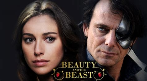 la e la bestia serie tv 1987 and the beast vide s p a