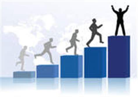 achieve stock illustrations gograph