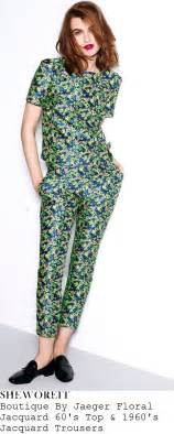 best trousers 17 best images about matching top trousers new trend on
