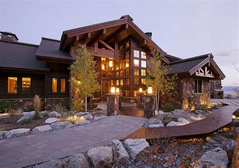 design a mansion wallpaper mansion wooden cities building landscape design