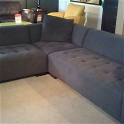 macy s furniture gallery 41 reviews furniture stores
