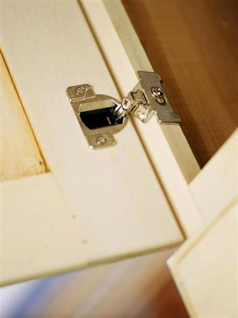 hidden hinges for kitchen cabinets 25 best ideas about hidden hinges on pinterest hidden