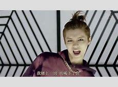 TOP 17 sexiest K-pop comeback hair styles of 2014   SBS ... Luhan Overdose