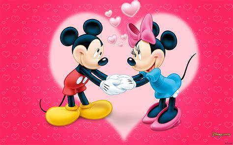 Hp Mini Mickey mickey mouse mini wallpaper hd wallpapers13