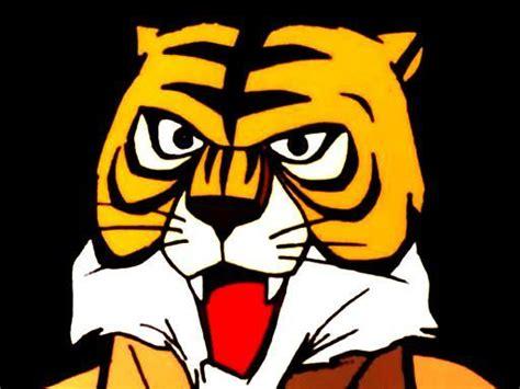 l uomo tigre testo l uomo tigre galleria immagini formato maxi www