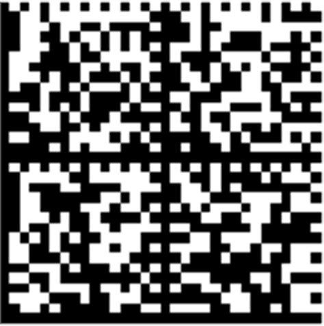 membuat barcode offline cara membuat barcode tanpa software apapun sandi info