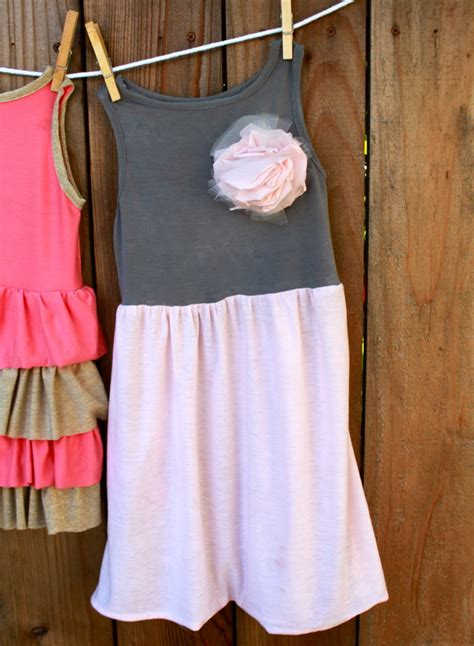 jersey play dress pattern 30 free sewing patterns for the beginning sewer