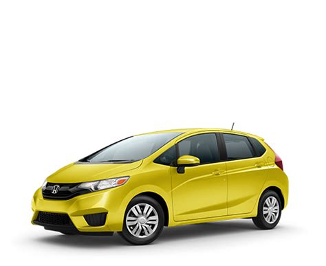 2016 honda png 2016 honda fit nh grappone dover concord