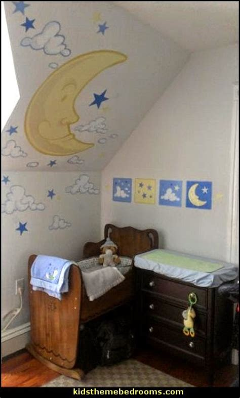 what rhymes with bedroom what rhymes with bedroom 28 images 17 best images