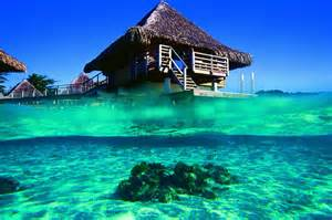 awesome Overwater Bungalows Mexico #5: 367.jpg