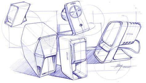 sketch design headphones basic sketch product sketch design products and industrial design