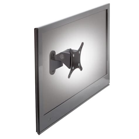 9110 ? Monitor/TV Wall Mount   Workplace Partners