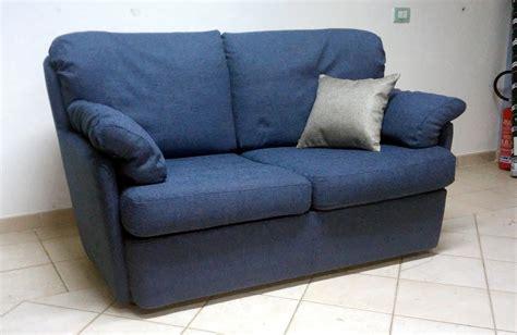 poltrone e sofa vasto vendita e riparazione di divani e poltrone sardegna urru