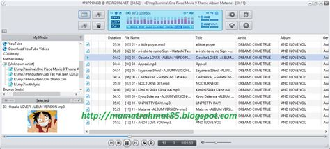cara resetter epson l110 free download aplikasi resetter epson l110 free download jet audio 8 0