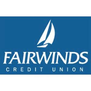 Forum Credit Union Careers Fairwinds Credit Union Brands Of The World Vector Logos And Logotypes