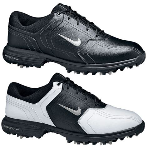 clearance golf shoes nike heritage golf shoes 2009 the sports hq