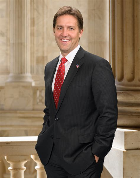 ben sasse dissertation ben sasse donald and the beginning and end of the