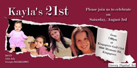 21st Birthday Invitation Ideas Bagvania Free Printable Invitation Template 21st Birthday Card Templates Free