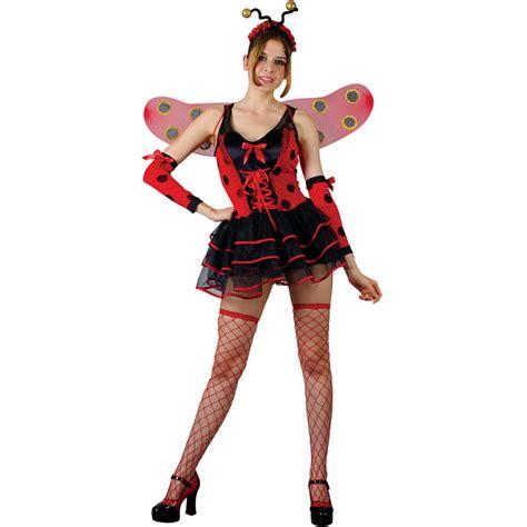 teen size lovely ladybug teen size fancy dress costume xs