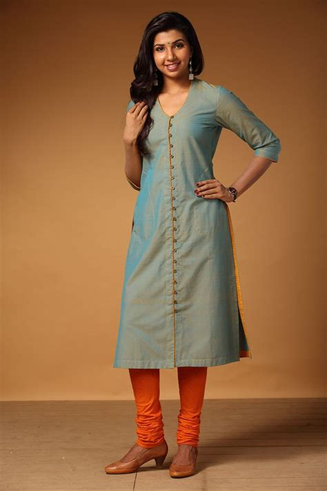 kurta button pattern vennila button down kurta kurtas pinterest the o jays