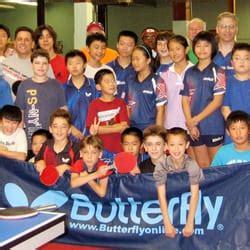 maryland table tennis center maryland table tennis center 15 fotos canchas de tenis