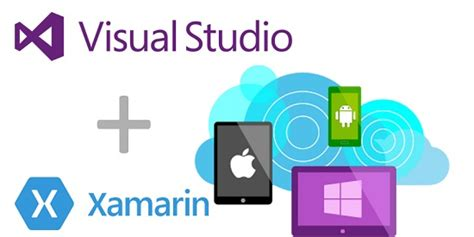 xamarin tutorial ebook xamarin වල න pdf files ව වර කරන හ ට windows geek the